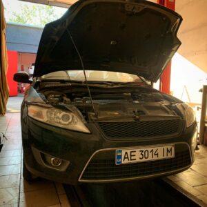 black_service_kr_121980063_779591645942083_2486898072034262806_n
